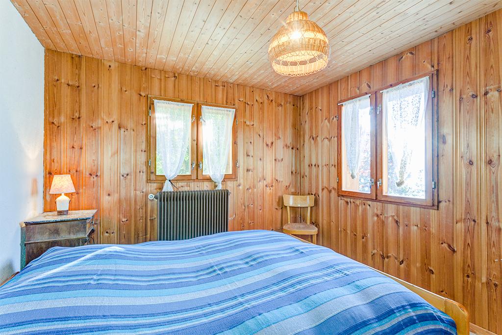 Maison de vacances Chalet 4-12 Pers. (146606), Haute-Nendaz, 4 Vallées, Valais, Suisse, image 8