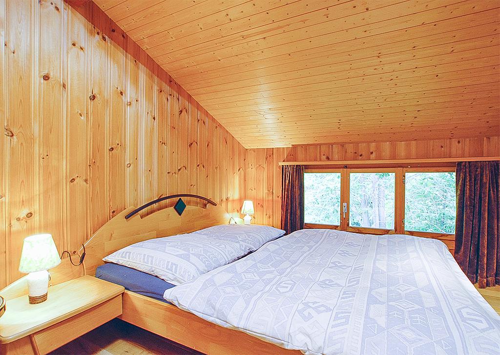 Maison de vacances Chalet 4-12 Pers. (146606), Haute-Nendaz, 4 Vallées, Valais, Suisse, image 7