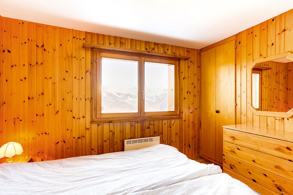 Ferienhaus Chalet 4-8 Pers. (148580), Haute-Nendaz, 4 Vallées, Wallis, Schweiz, Bild 12