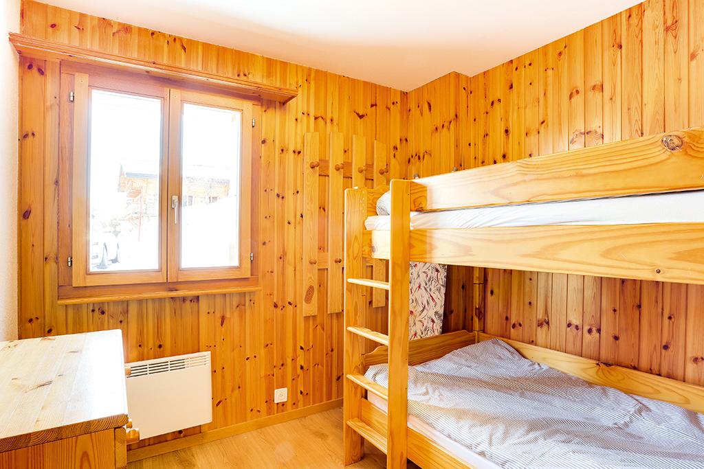 Ferienhaus Chalet 4-8 Pers. (148580), Haute-Nendaz, 4 Vallées, Wallis, Schweiz, Bild 13