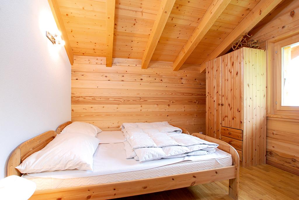Ferienhaus Chalet 4-10 Pers. (332262), Haute-Nendaz, 4 Vallées, Wallis, Schweiz, Bild 9