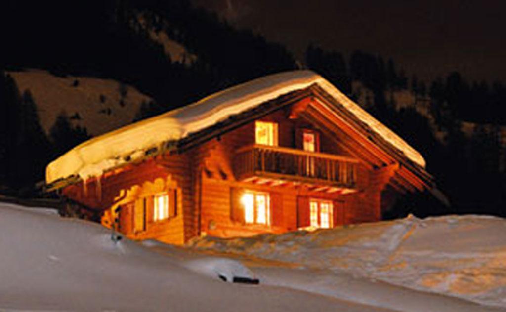 Maison de vacances Chalet 8-10 Pers. (146612), Haute-Nendaz, 4 Vallées, Valais, Suisse, image 16