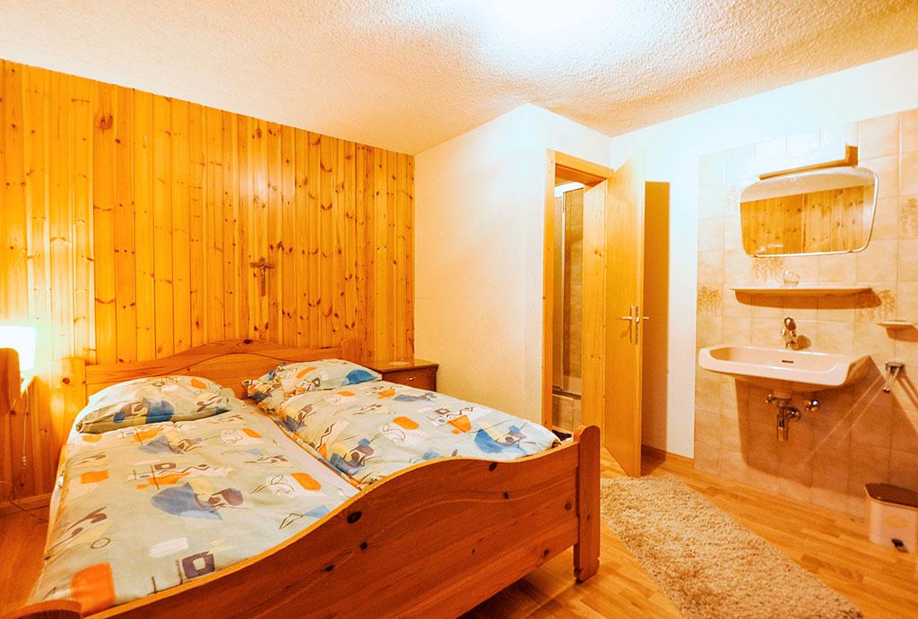 Ferienhaus Chalet 4-10 Pers. (1631422), Haute-Nendaz, 4 Vallées, Wallis, Schweiz, Bild 8
