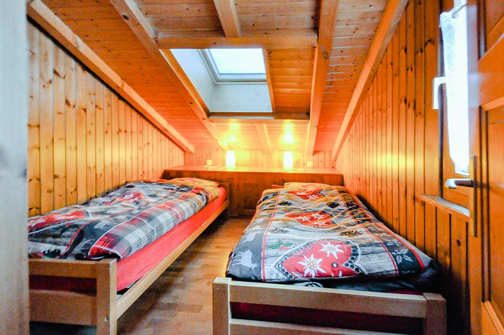 Ferienhaus Chalet 4-10 Pers. (1631422), Haute-Nendaz, 4 Vallées, Wallis, Schweiz, Bild 11