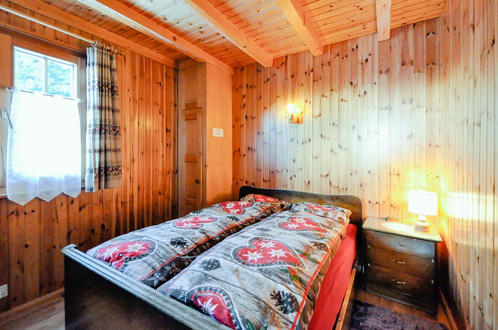 Ferienhaus Chalet 4-10 Pers. (1631422), Haute-Nendaz, 4 Vallées, Wallis, Schweiz, Bild 12