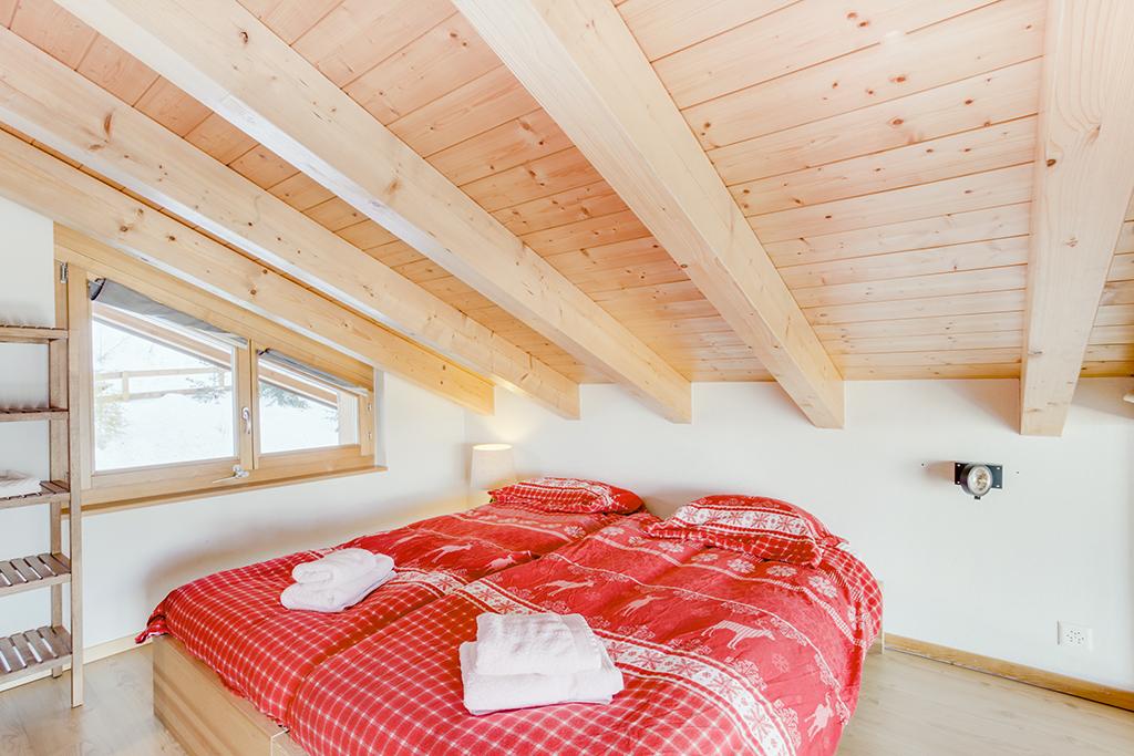 Ferienhaus Chalet 6-10 Pers. (153155), Haute-Nendaz, 4 Vallées, Wallis, Schweiz, Bild 12