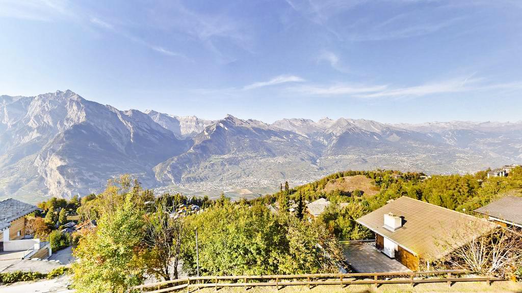Ferienhaus Chalet 4-12 Pers. (2591394), Haute-Nendaz, 4 Vallées, Wallis, Schweiz, Bild 16
