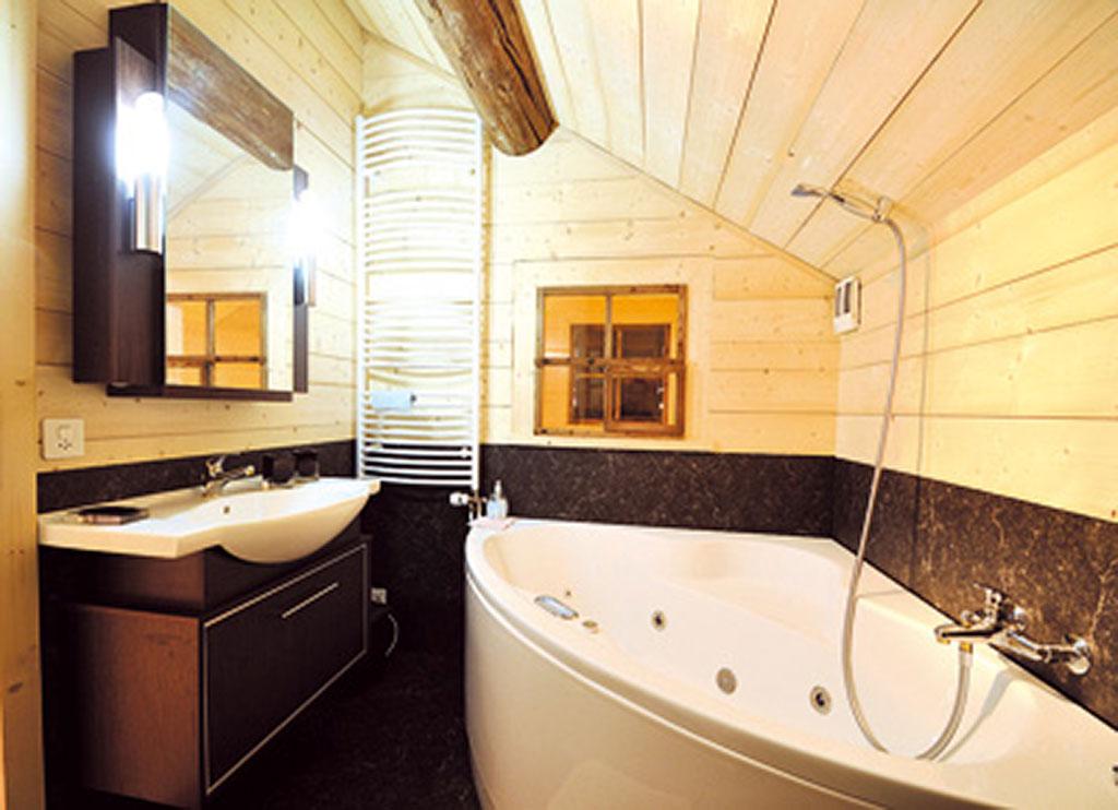 Ferienhaus Skihütte 6-8 Pers. (718092), Les Crosets, Val d'Illiez, Wallis, Schweiz, Bild 11
