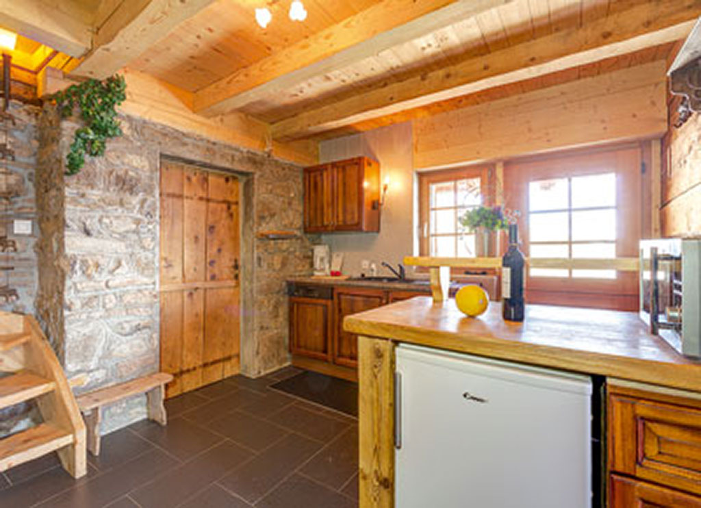 Ferienhaus Skihütte 6-8 Pers. (718092), Les Crosets, Val d'Illiez, Wallis, Schweiz, Bild 6