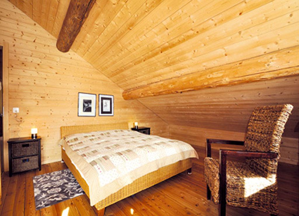 Ferienhaus Skihütte 6-8 Pers. (718092), Les Crosets, Val d'Illiez, Wallis, Schweiz, Bild 9