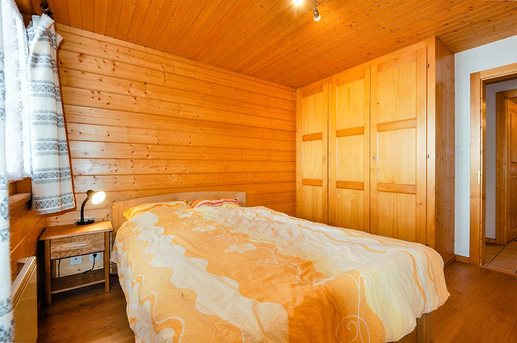 Ferienhaus Skihütte 4-8 Pers. (834947), Les Crosets, Val d'Illiez, Wallis, Schweiz, Bild 8