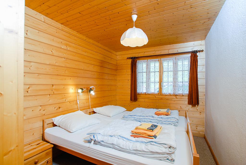 Ferienhaus Skihütte 4-8 Pers. (834947), Les Crosets, Val d'Illiez, Wallis, Schweiz, Bild 9