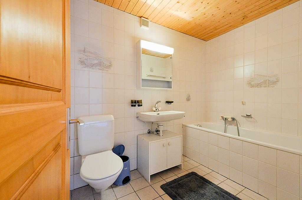 Ferienhaus Skihütte 4-8 Pers. (834947), Les Crosets, Val d'Illiez, Wallis, Schweiz, Bild 10