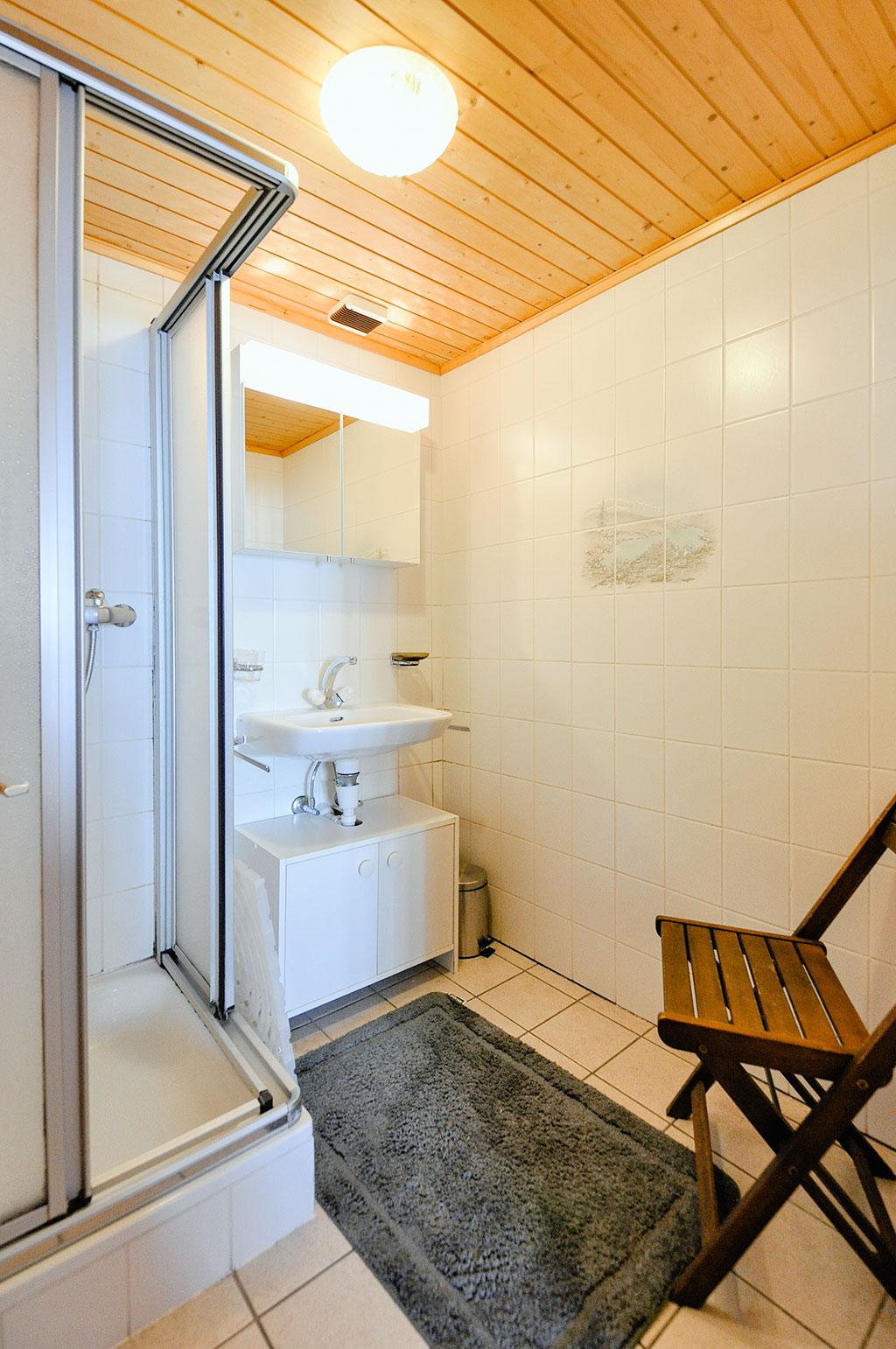 Ferienhaus Skihütte 4-8 Pers. (834947), Les Crosets, Val d'Illiez, Wallis, Schweiz, Bild 11