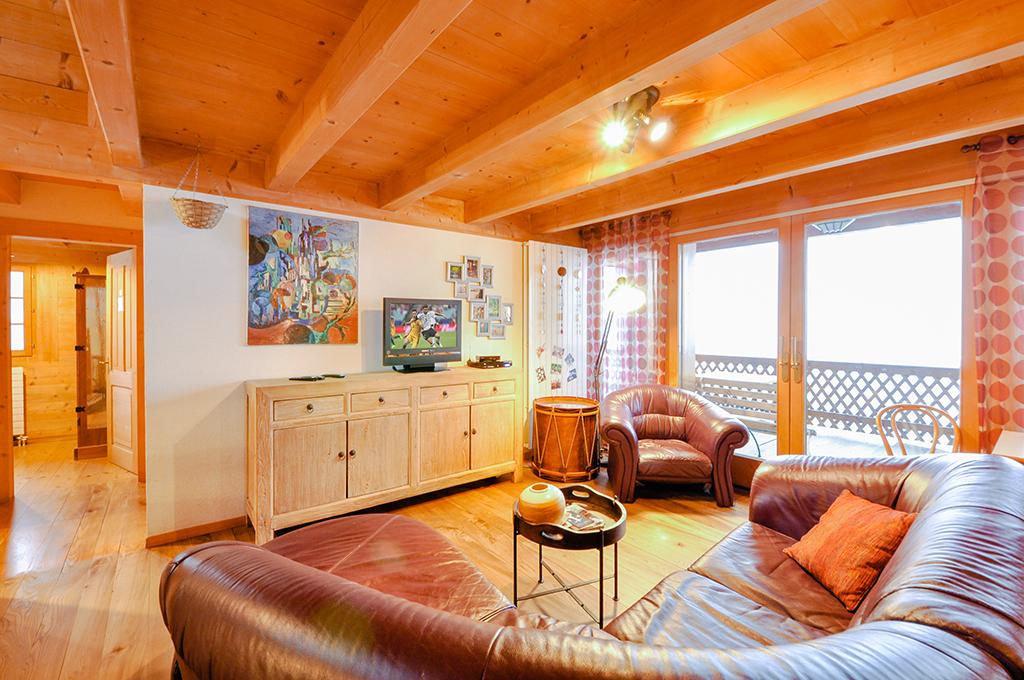 Ferienhaus Chalet 8-14 Pers. (146649), Les Crosets, Val d'Illiez, Wallis, Schweiz, Bild 5
