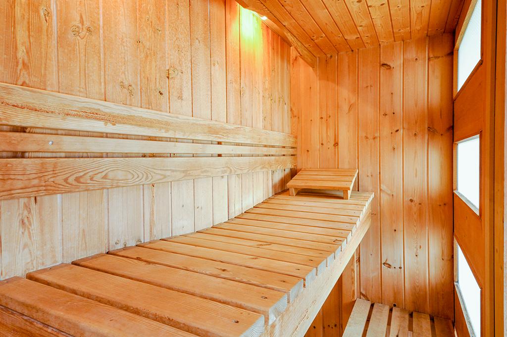 Ferienhaus Chalet 8-14 Pers. (146649), Les Crosets, Val d'Illiez, Wallis, Schweiz, Bild 17
