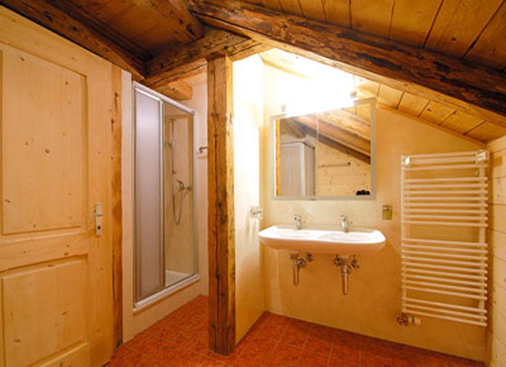 Ferienhaus Chalet 10-18 Pers. (182665), Les Crosets, Val d'Illiez, Wallis, Schweiz, Bild 12