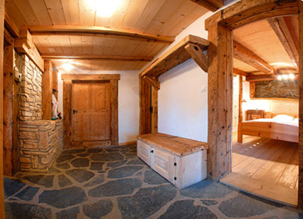 Ferienhaus Chalet 10-18 Pers. (182665), Les Crosets, Val d'Illiez, Wallis, Schweiz, Bild 8