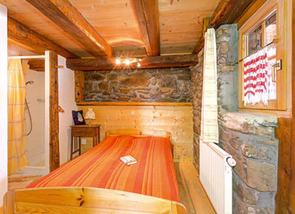 Ferienhaus Chalet 4-18 Pers. (397044), Les Crosets, Val d'Illiez, Wallis, Schweiz, Bild 12