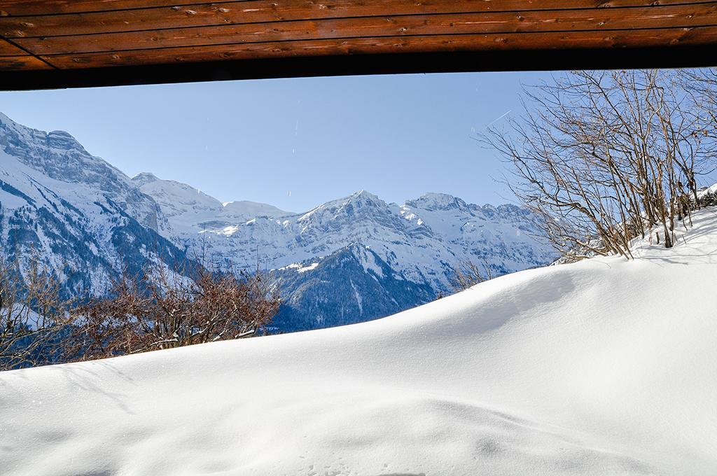 Ferienhaus 6-9 Pers. (495593), Les Crosets, Val d'Illiez, Wallis, Schweiz, Bild 16