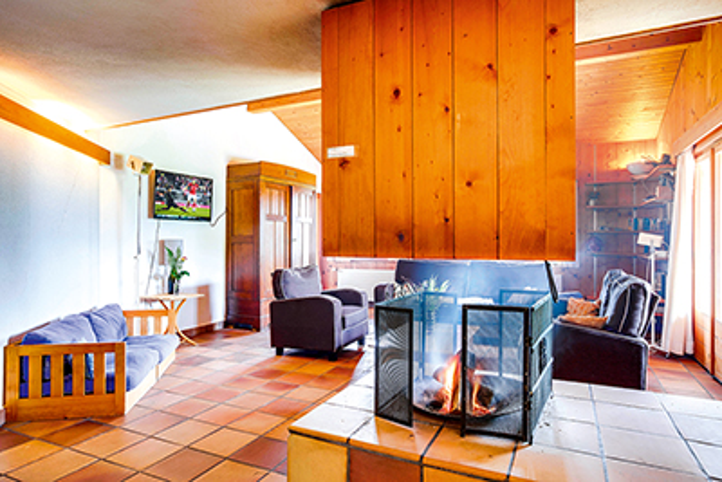 Ferienhaus 6-9 Pers. (495593), Les Crosets, Val d'Illiez, Wallis, Schweiz, Bild 3