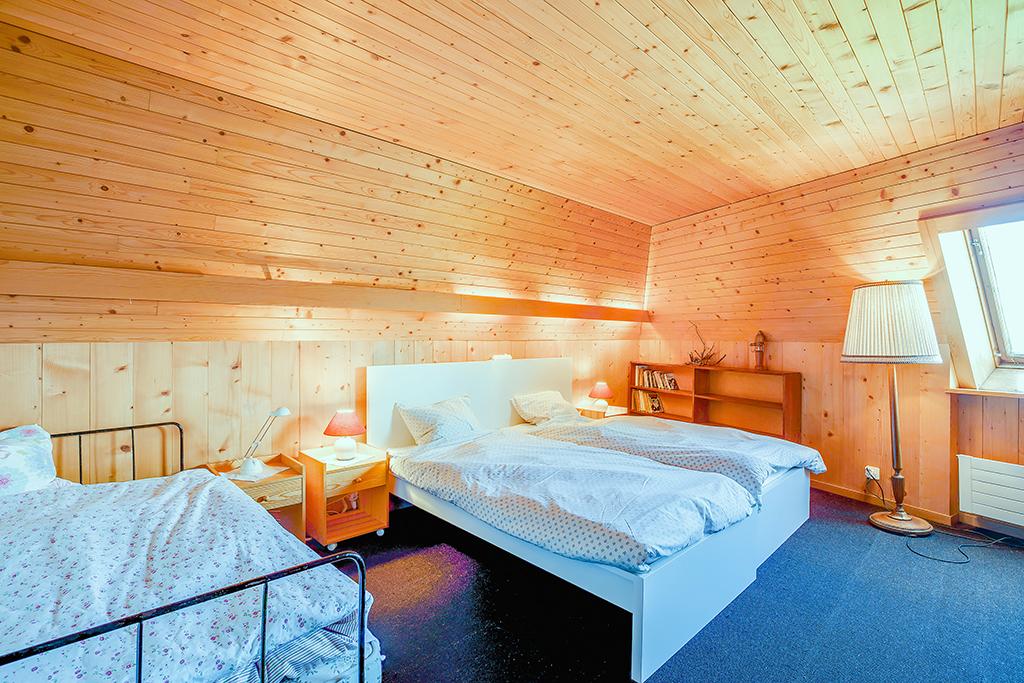 Ferienhaus 6-9 Pers. (495593), Les Crosets, Val d'Illiez, Wallis, Schweiz, Bild 8