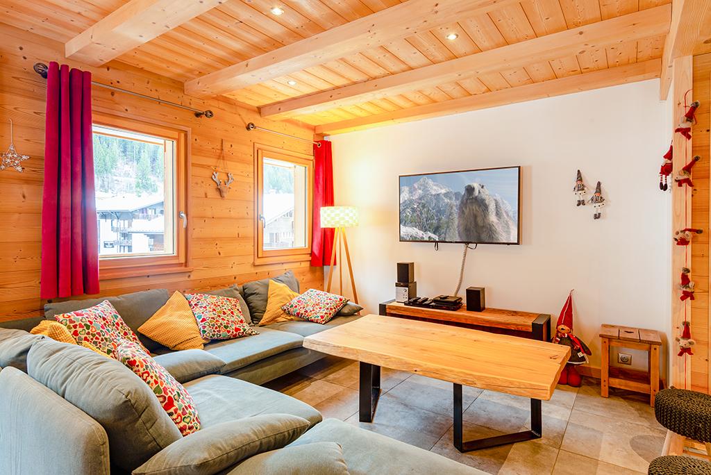 Ferienhaus Chalet 4-20 Pers. (2053878), Châtel, Hochsavoyen, Rhône-Alpen, Frankreich, Bild 15