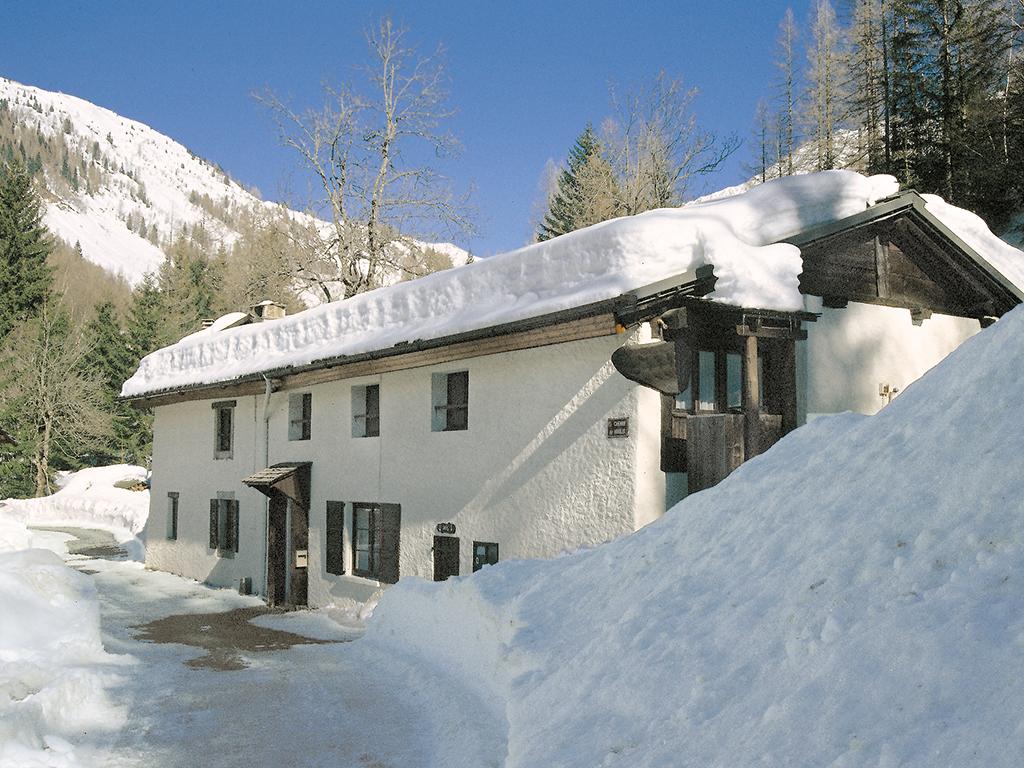 Ferienhaus Skihütte 12-38 Pers. (147153), Argentière, Hochsavoyen, Rhône-Alpen, Frankreich, Bild 1