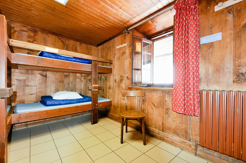 Ferienhaus Skihütte 12-38 Pers. (147153), Argentière, Hochsavoyen, Rhône-Alpen, Frankreich, Bild 9