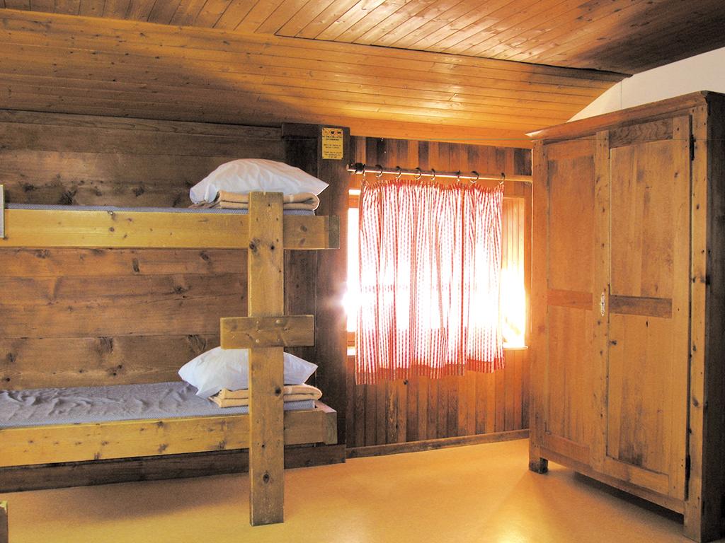 Ferienhaus Skihütte 12-38 Pers. (147153), Argentière, Hochsavoyen, Rhône-Alpen, Frankreich, Bild 8