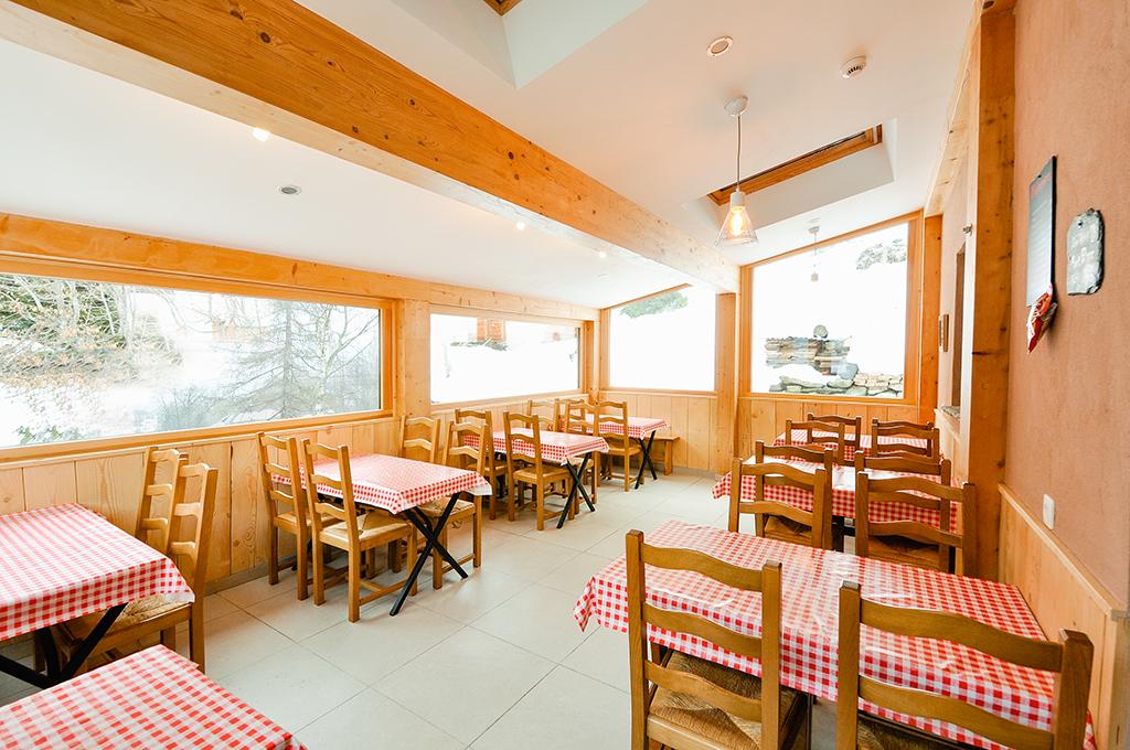 Ferienhaus Skihütte 12-38 Pers. (147153), Argentière, Hochsavoyen, Rhône-Alpen, Frankreich, Bild 2
