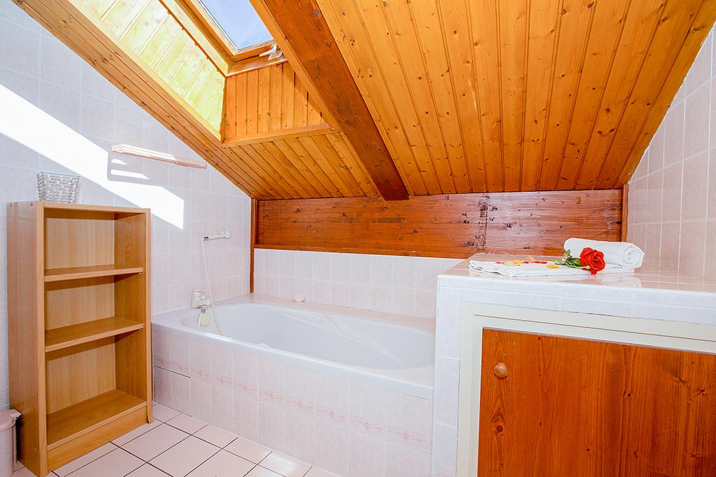 Ferienhaus Chalet 6-9 Pers. (2270582), Argentière, Hochsavoyen, Rhône-Alpen, Frankreich, Bild 13