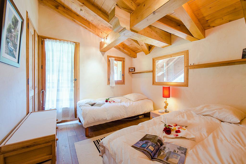 Ferienhaus Chalet 6-8 Pers. (2448455), Argentière, Hochsavoyen, Rhône-Alpen, Frankreich, Bild 11