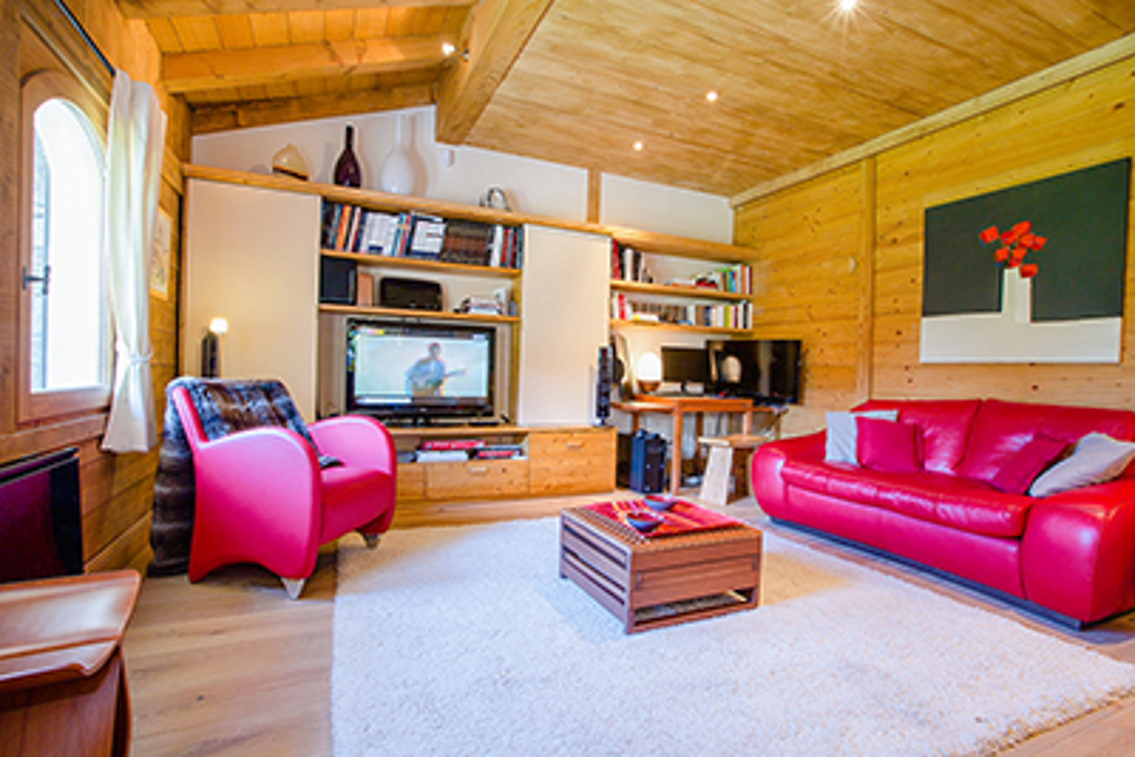 Ferienhaus Chalet 6-8 Pers. (2448455), Argentière, Hochsavoyen, Rhône-Alpen, Frankreich, Bild 3