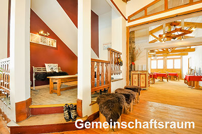 Holiday house Chalet 2-5 Pers. (182683), Aime, Savoy, Rhône-Alps, France, picture 8