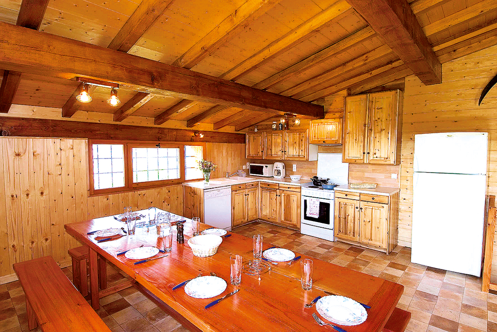 Holiday house Chalet 8-12 Pers. (182687), Les Coches, Savoy, Rhône-Alps, France, picture 3