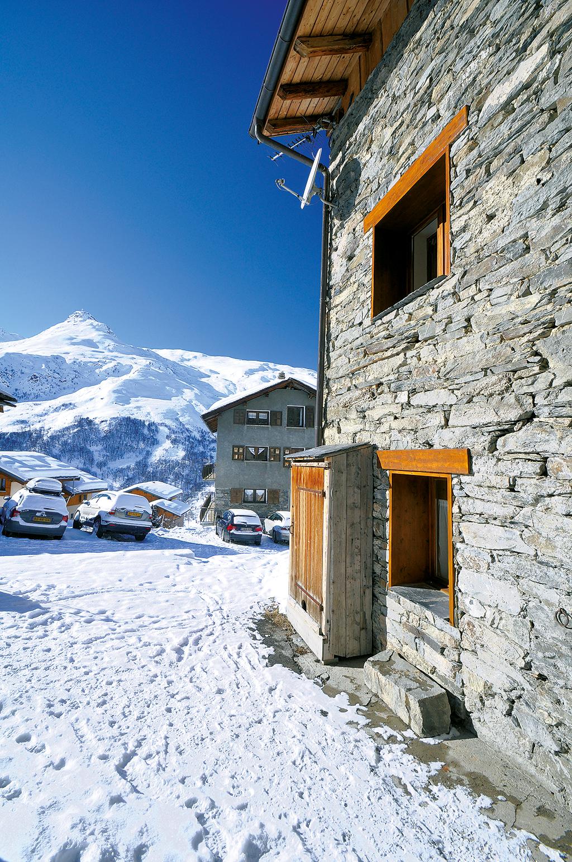 Ferienhaus Chalet 8-10 Pers. (182695), Levassaix, Savoyen, Rhône-Alpen, Frankreich, Bild 10