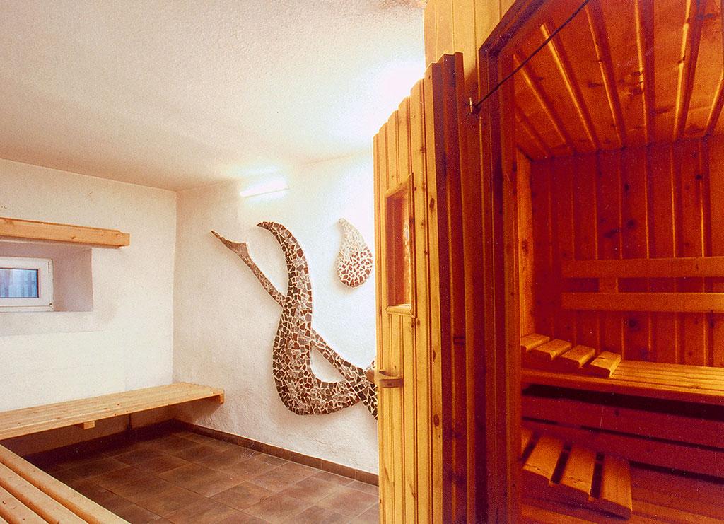 Maison de vacances 12-36 Pers. (146495), Nauders, Tiroler Oberland, Tyrol, Autriche, image 8
