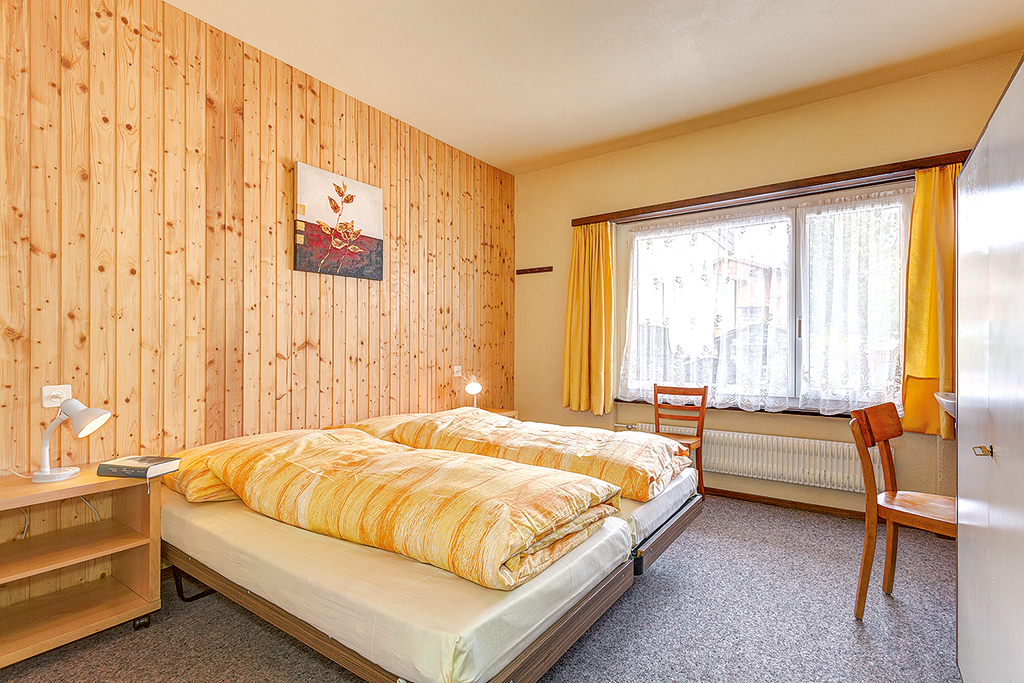 Ferienhaus 15-29 Pers. (365215), Saas Grund, Saastal, Wallis, Schweiz, Bild 7