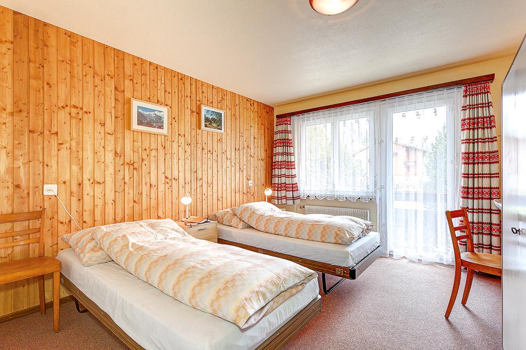 Ferienhaus 15-29 Pers. (365215), Saas Grund, Saastal, Wallis, Schweiz, Bild 8