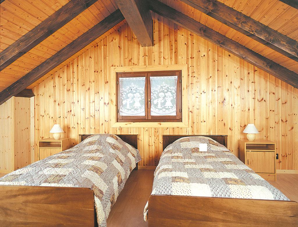 Maison de vacances Chalet 6-12 Pers. (146628), La Tzoumaz, 4 Vallées, Valais, Suisse, image 6