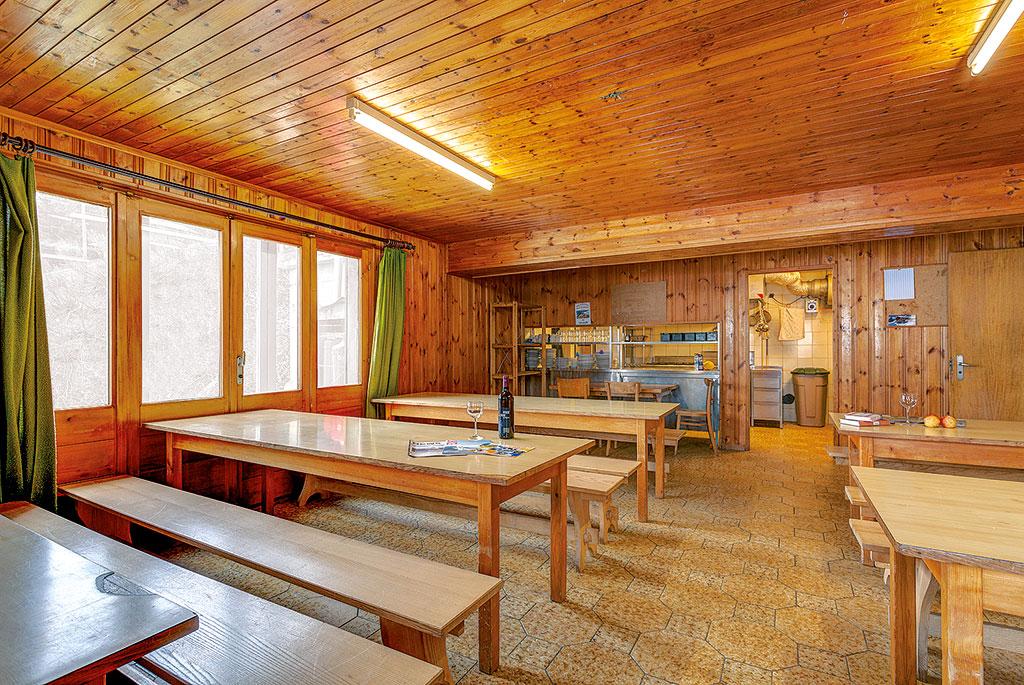 Ferienhaus Chalet 10-52 Pers. (493725), Les Crosets, Val d'Illiez, Wallis, Schweiz, Bild 3
