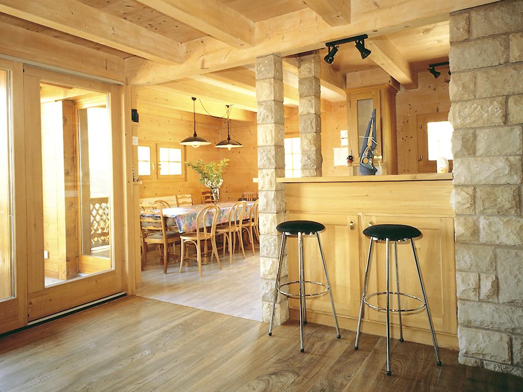 Ferienhaus Chalet 8-14 Pers. (146649), Les Crosets, Val d'Illiez, Wallis, Schweiz, Bild 6