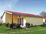 Ferienhaus 3 6 Pers