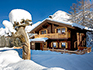 Chalet 6 8 Pers